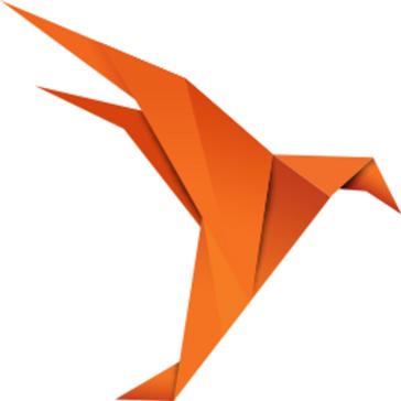 talonX Creative Agency