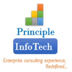 Principle InfoTech