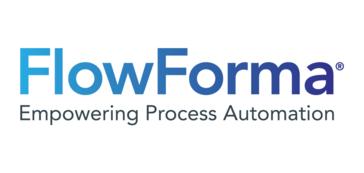 FlowForma Process Automation Show