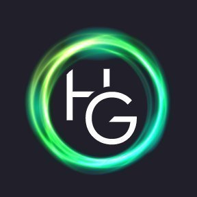 HedgeGuard Portfolio Management System Pricing