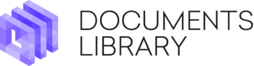 Awery Documents Library