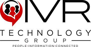 Custom IVR Reviews