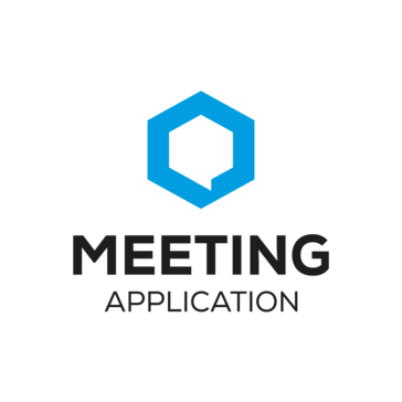 Meeting Application