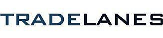 TradeLanes Trade Delivery Platform - Global Trade Management