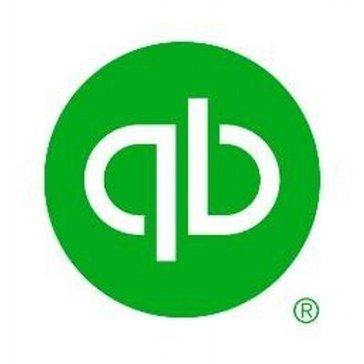 QuickBooksPOS Reviews