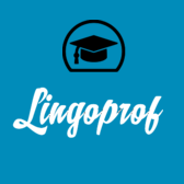 LingoProf Translation Services