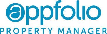 AppFolio Property Manager Reviews