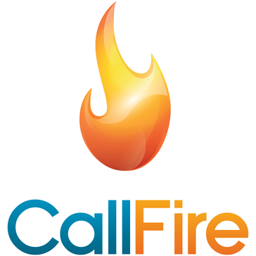 CallFire Reviews