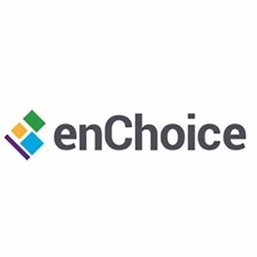 enChoice, Inc. Reviews