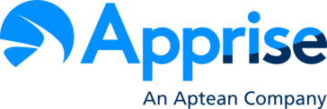 Apprise ERP Reviews