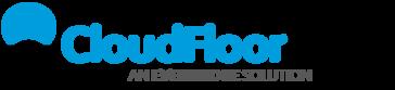 CloudFloorDNS Failover Reviews