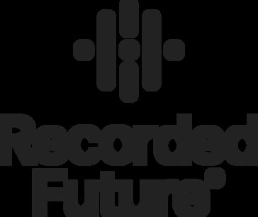 Recorded Future Security Intelligence Platform