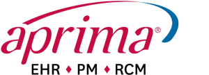 Aprima EHR Reviews
