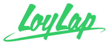 LoyLap Reviews