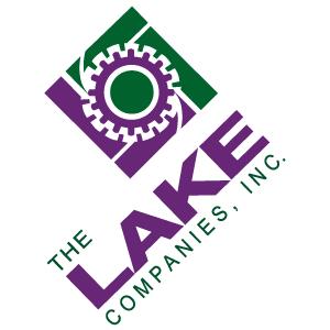 The Lake Companies Reviews