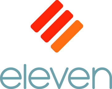 ElevenOS: Smart Wi-Fi Platform