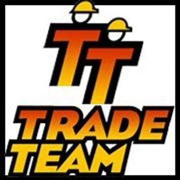 Trade Team LLC Reviews