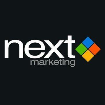 Next Marketing
