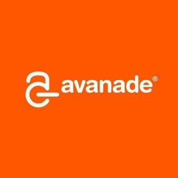 Avanade Consulting