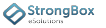 StrongBox eSolutions Reviews