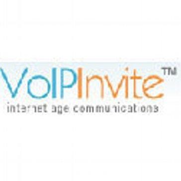 VoIPInvite