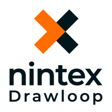 Nintex Drawloop DocGen® for Salesforce