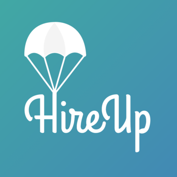 HireUp Reviews