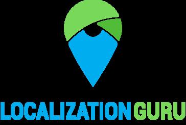 Localization Guru