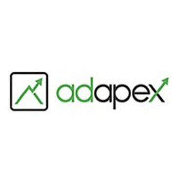 Adapex Reviews