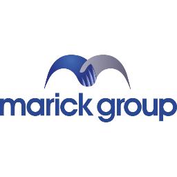 Marick Group