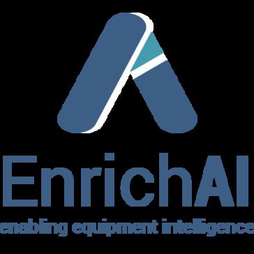 EnrichAI