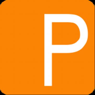 PlanPlus Online Show