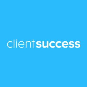ClientSuccess Reviews