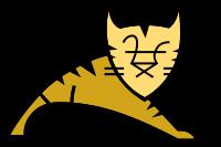 Apache Tomcat Reviews
