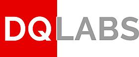 DQLabs Data Quality