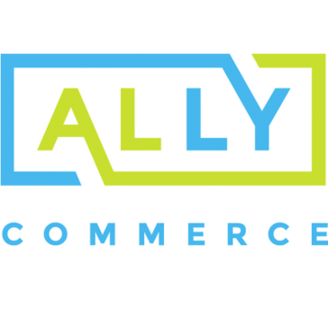 Ally Commerce Services