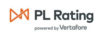 PL Rating Reviews