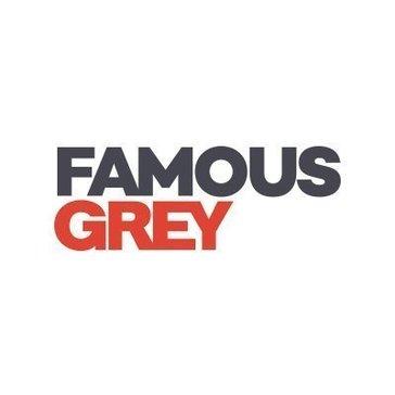 FamousGrey Reviews