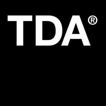 TDA_Boulder