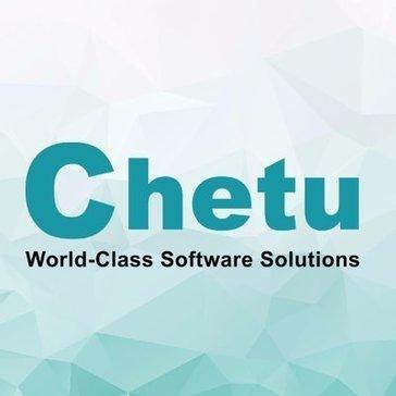 Chetu Pharmacy