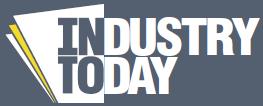 Industry Today Content Publication Platform