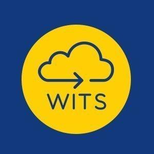 WITS (WInn Item Tracking System)
