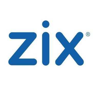 ZixEncrypt
