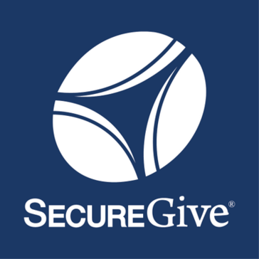 SecureGive