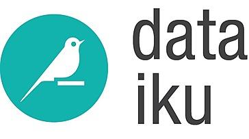 Dataiku DSS Reviews