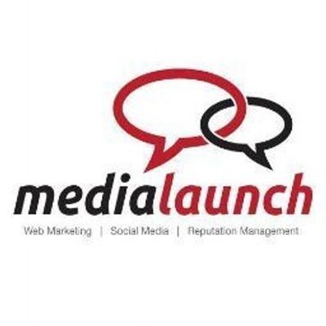 Media Launch Reviews