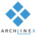 ARCHLine.XP Reviews