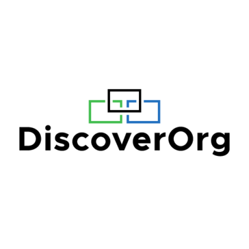 DiscoverOrg Reviews 2019 | G2
