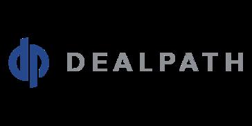 Dealpath Reviews