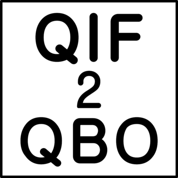 QIF2QBO (QIF to QBO Converter) Reviews